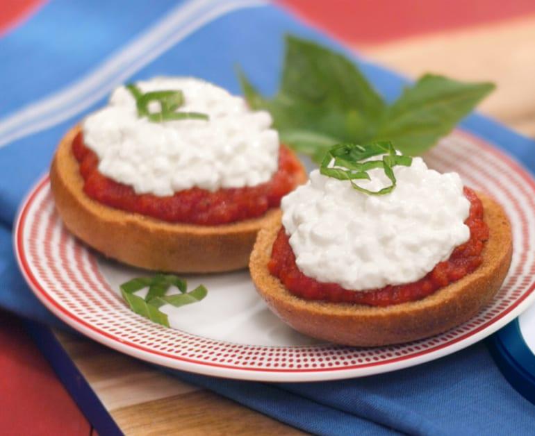 Pizza Bites slider image 1