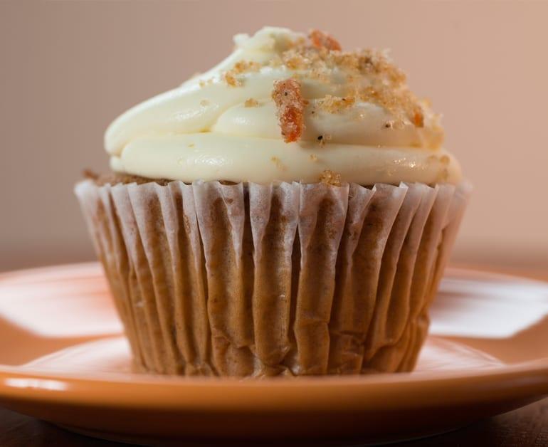 Harvest Moon Cupcakes slider image 1