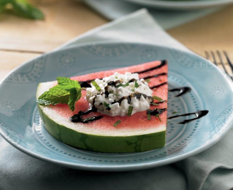Thumbnail image for Watermelon Salad