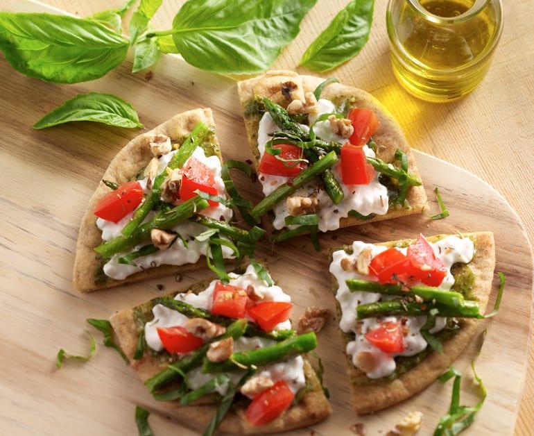 Pizza Pita Snackers slider image 1