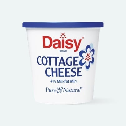 Queso Cottage Daisy 24 oz
