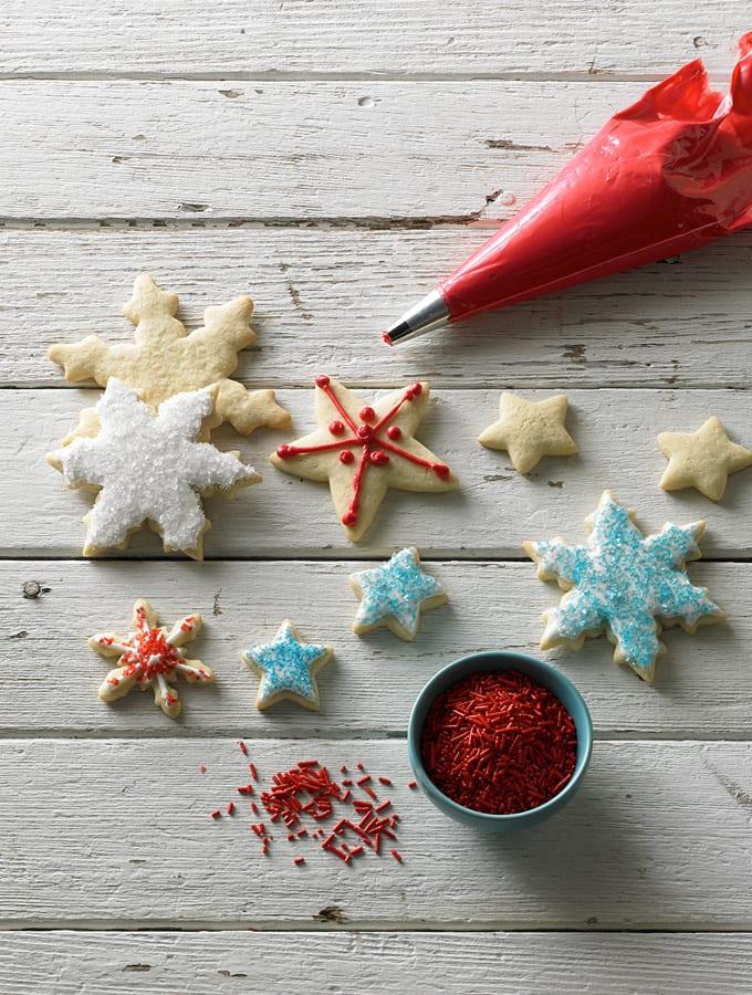 Sugar Cookies slider image 3