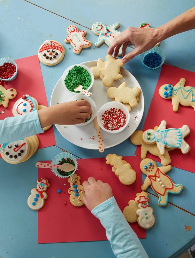 Sugar Cookies slider image 2