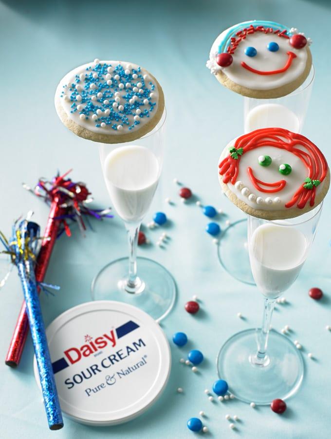 Sugar Cookies slider image 5